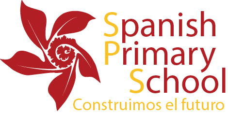Application Online - Spanish Primary School